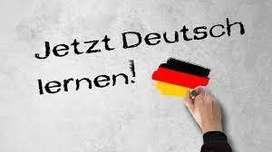 Aprende Alemán