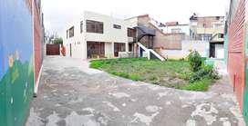 Casa Amplia Ideal Para Colegios, Institutos, Empresas, Oficinas Administrativas