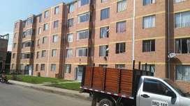 Vendo Apartamento Totalmente Remodelado