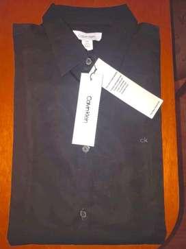 Camisa CALVIN KLEIN M