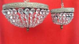 vintage plafones lamparas de techo imperio