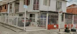 Casa Morichal
