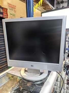 Monitor Samsung de 16 pulgadas