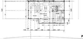Terreno Misicata  Listo para Construir 10x 11 mts en Misicata