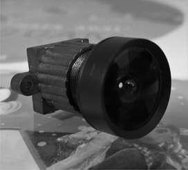 lente para camara de accion tipo go pro action cam camara deportiva