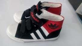 Tenis Zapatos para niños