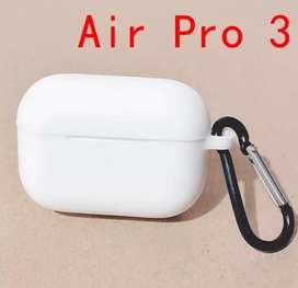 Vendo Airpods pro 3