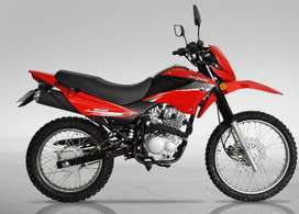 Motomel Skua 150 manual taller-despiece