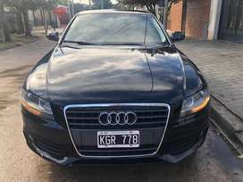 Audi A4 1.8 impecable original