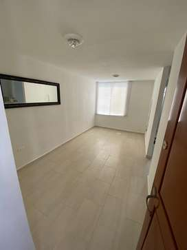 Apartamento Urbanizacion Santa clara