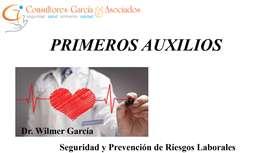 Se requiere Medico Genera con especiencia en Salud Ocupacional
