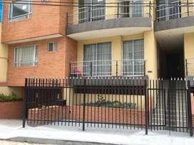 Apartamento en cajica en venta!!