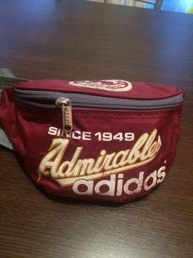 Riñonera Adidas Originals
