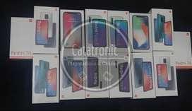 IPHONE 7 PLUS 32 GB NUEVO/LOCAL/GARANTIA