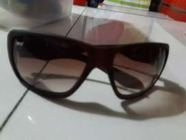 lentes de hombre Reef