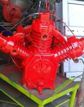 Compresor de Pistones T30