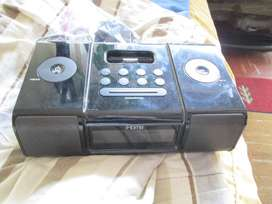 IHome iP9 Radio y Despertador
