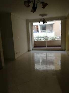 Arriendo apartamento Alameda Manzana C