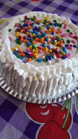 Torta disponible