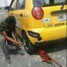 despinche y mecanica de motos a domicilio en bucaramanga c1