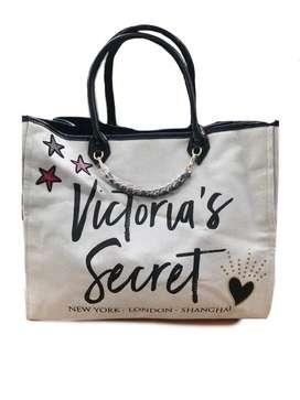 Bolso Victoria Secret original