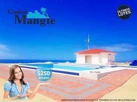 A 7 Minutos De La Playa De San Lorenzo!!! Urbanización Privada En Venta | SD2