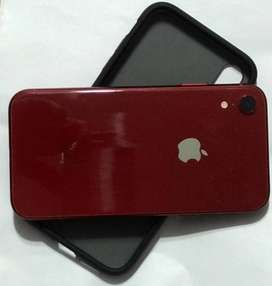 iPhpone XR - 128 Gb COMPLETO!