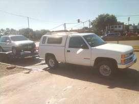 Auxilio mecánico y traslado de vehículos