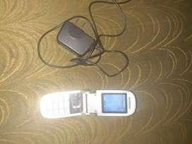 Telefono nokia $25