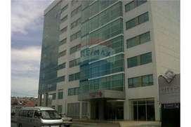 Suite en Venta con excelente ubicación, buen precio,Norte de Guayaquil. Cerca a City Mall Ma. Leonor Villegas
