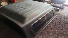 Cupula para Ford f100