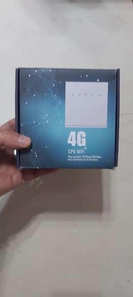 Huawei  Tipo B310 H3s