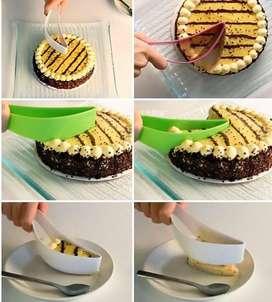 Reposteria: accesorio para torta