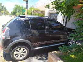 Vendo stepway privilege