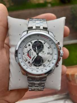 Casio Edificie