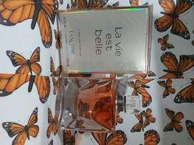 Perfume la vie est belle