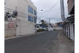 Comercial de alquiler zona sur de Manta