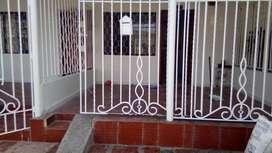 Arriendo apartamento barrio Las palmas
