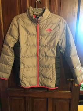 Campera The North Face t.14/16