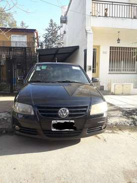 Gol power 2006 full
