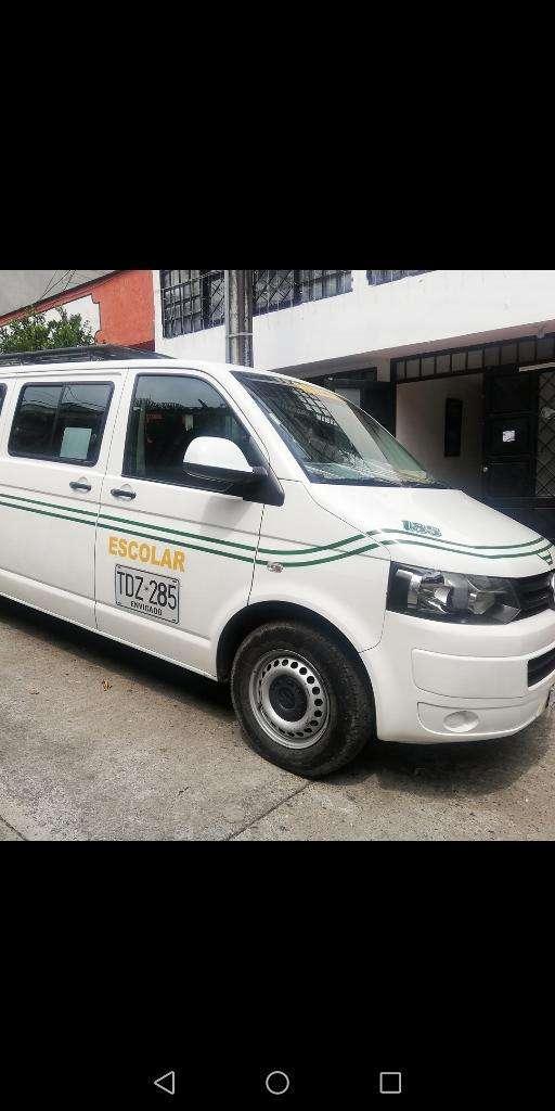 Servicio de Trasporte a Nivel Nacional 0