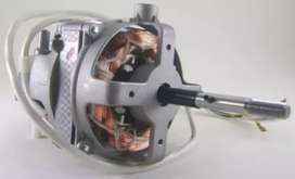Mantenimiento y reparación de ababicos y bobinas para ventiladores, licuadoras y demas electrodomesticos.