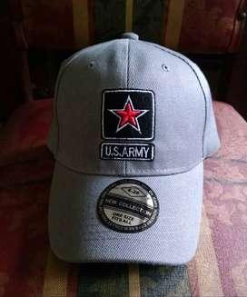 Gorra Army USA