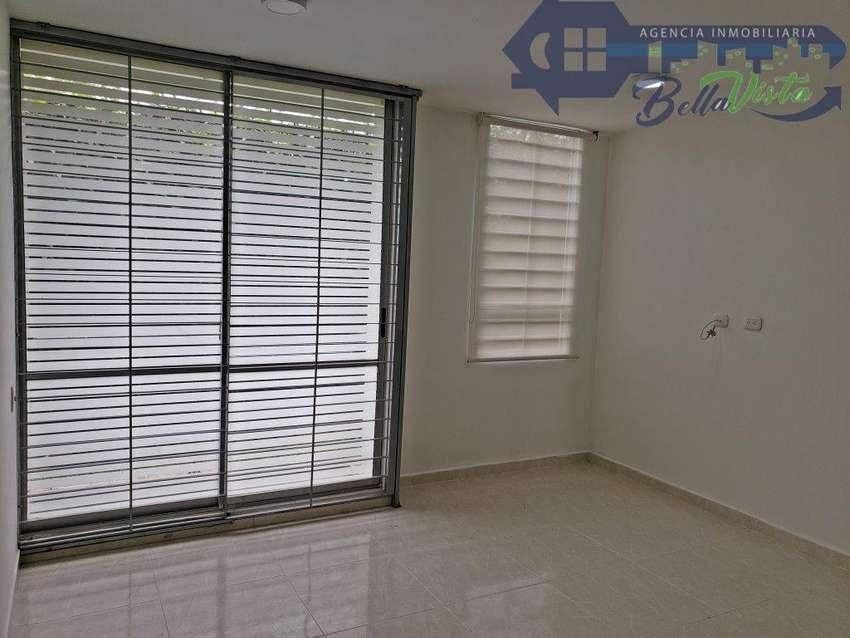 Venta Apartamento en Amarilo Zainos - wasi_1508639 0