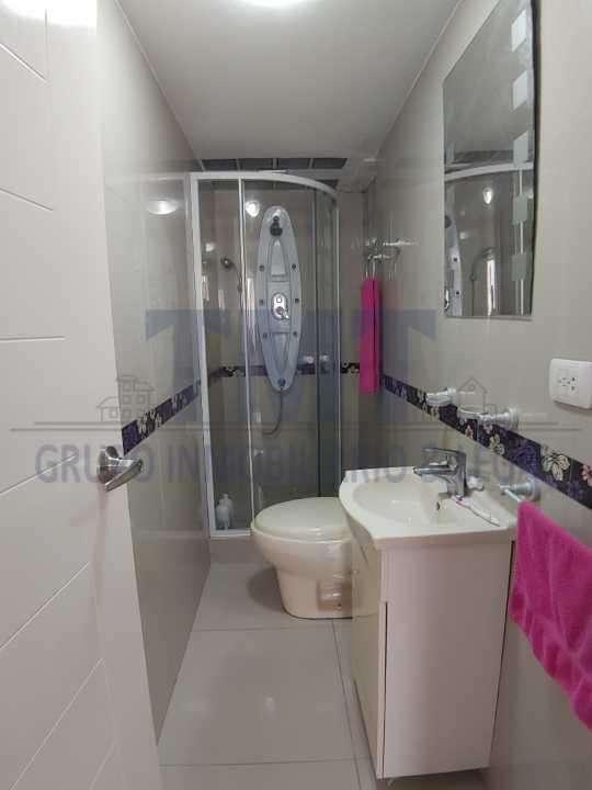 Venta Casa Salamanca 4 pisos - wasi_1552682 0