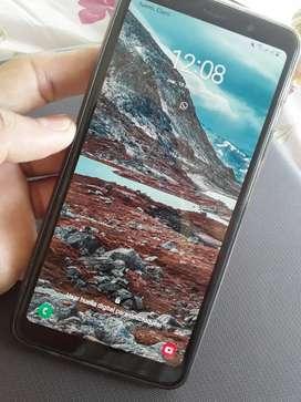 El mejor celular en tus manos