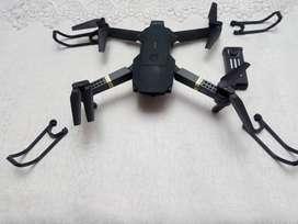 Drone volador, Radio control y Camara de 2mpx. (Solo Bucaramanga)