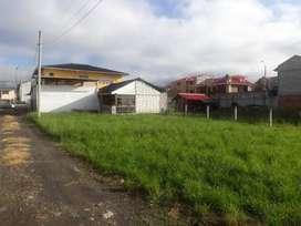 Vendo Casa con 690m2 de terreno en Ricaurte
