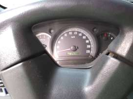 Chevrolet Dmax ecxelente estado ublica