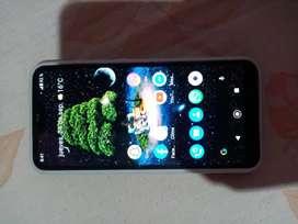 Redmi Xiaomi Mi A2 Lite